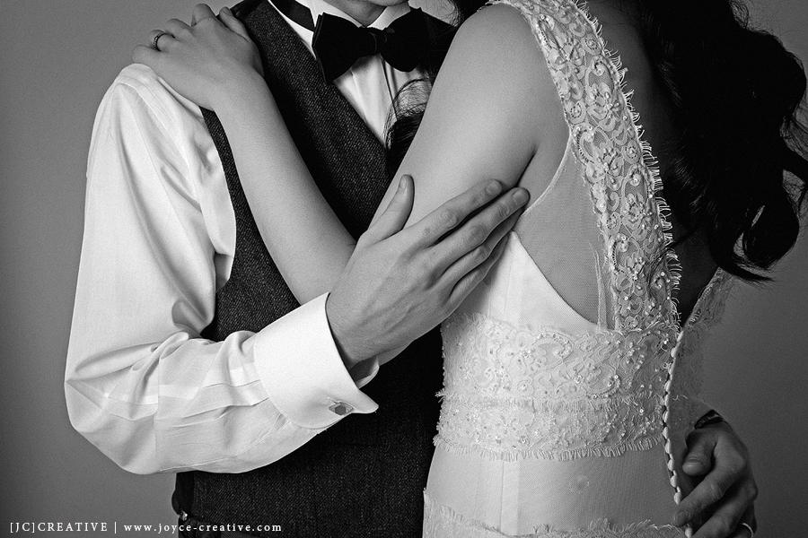 新娘造型 自助婚紗  簡約自然風格 情感溫度  女性攝影師 棚拍婚紗 婚攝推薦 婚紗推薦 studio 圖像00001.JPG