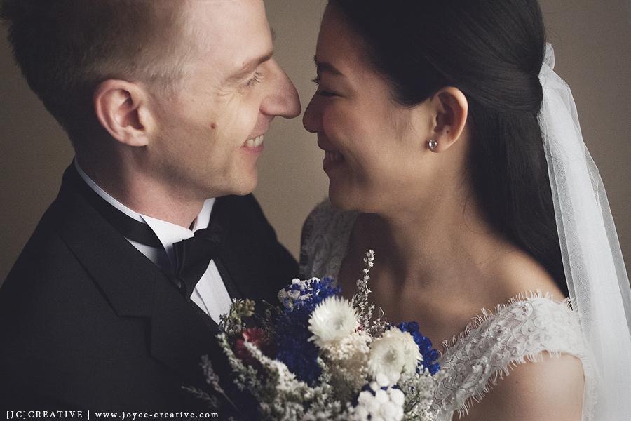 新娘造型 自助婚紗  簡約自然風格 情感溫度  女性攝影師 棚拍婚紗 婚攝推薦 婚紗推薦 studio 圖像00005.JPG