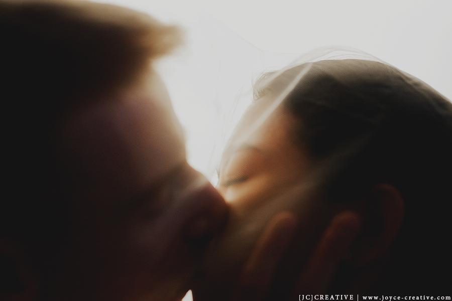 新娘造型 自助婚紗  簡約自然風格 情感溫度  女性攝影師 棚拍婚紗 婚攝推薦 婚紗推薦 studio 圖像00006.JPG