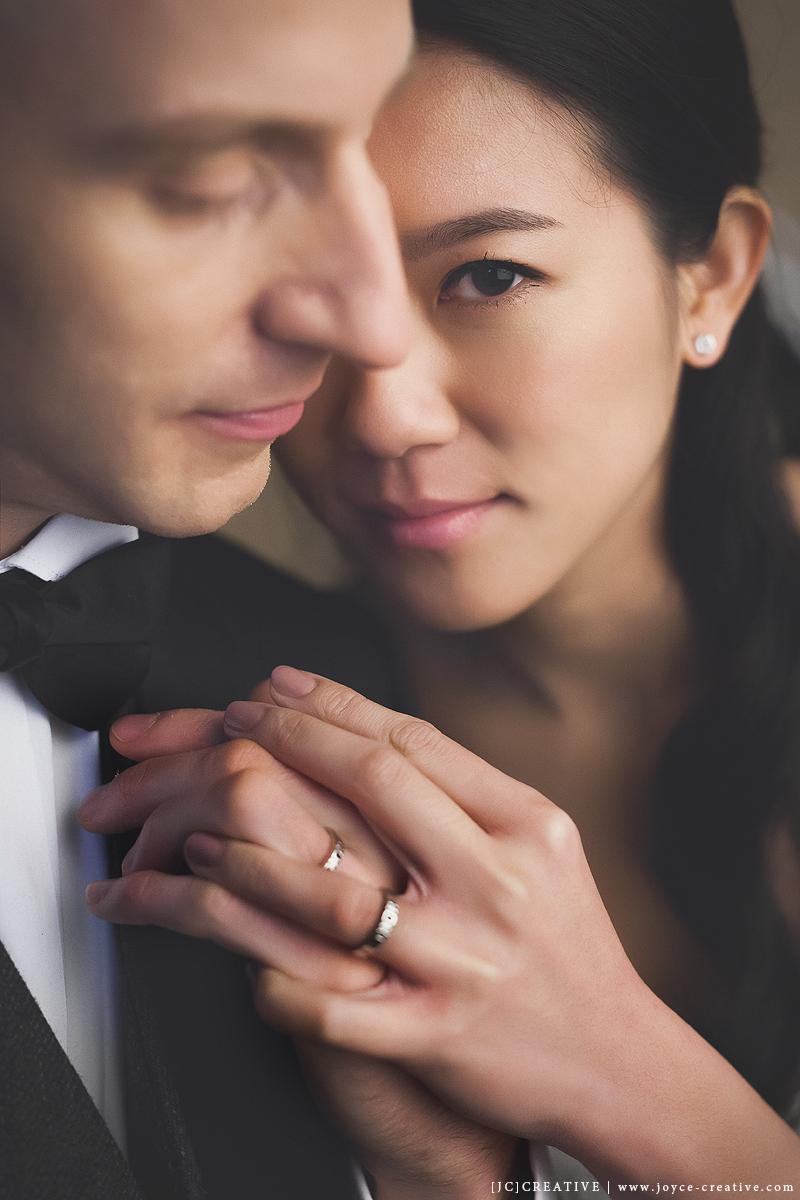新娘造型 自助婚紗  簡約自然風格 情感溫度  女性攝影師 棚拍婚紗 婚攝推薦 婚紗推薦 studio 圖像00011.JPG