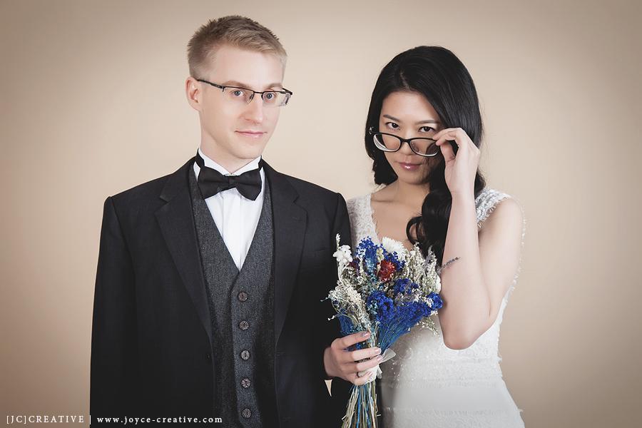新娘造型 自助婚紗  簡約自然風格 情感溫度  女性攝影師 棚拍婚紗 婚攝推薦 婚紗推薦 studio 圖像00015.JPG