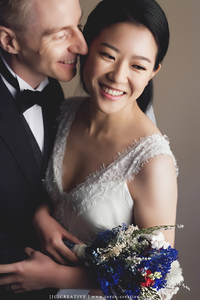 新娘造型 自助婚紗  簡約自然風格 情感溫度  女性攝影師 棚拍婚紗 婚攝推薦 婚紗推薦 studio 圖像00019.JPG