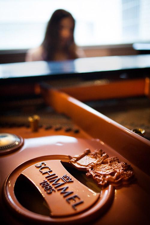 [JC]CREATIVE 女性攝影師 自助婚紗  簡約自然風格 情感溫度  女性攝影師 藝術家 鋼琴家 陳淑婷  桃園 音樂金獅獎 婚攝推薦 婚紗推薦 studio 圖像00004.JPG