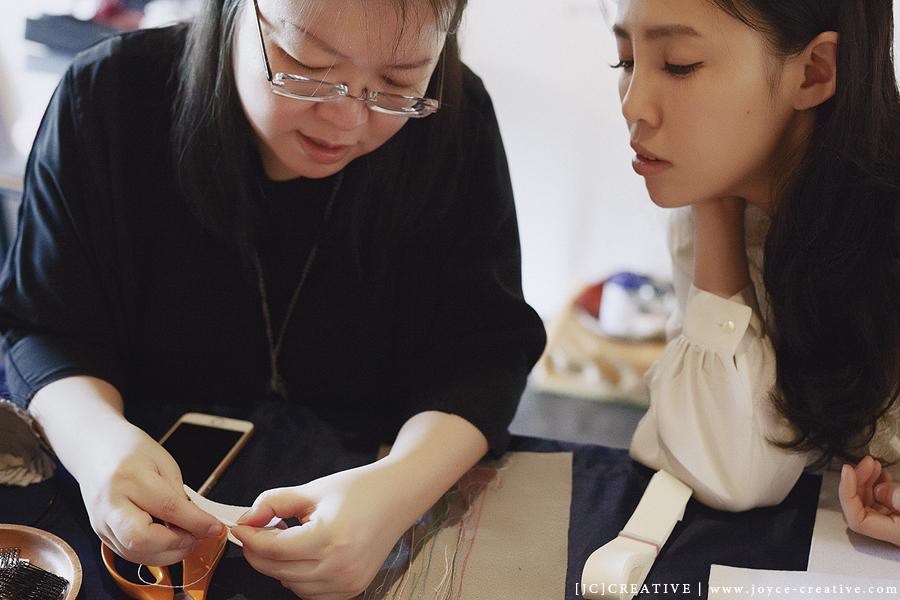 JC CREATIVE 女性攝影師 林君孟 帽飾設計 好思當代‧新竹 藝術 課程記錄 圖像00011.JPG