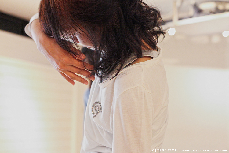 [JC]CREATIVE 女性攝影師  桃園 自然風格 故事照片 情感溫度  紀實攝影女性成長 身心靈 課程記錄 木工制作 兒童夏令營_00013.JPG