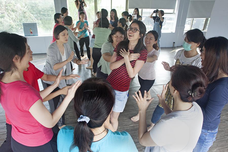 [JC]CREATIVE 女性攝影師  桃園 自然風格 故事照片 情感溫度  紀實攝影女性成長 身心靈 課程記錄 木工制作 兒童夏令營_00020.JPG