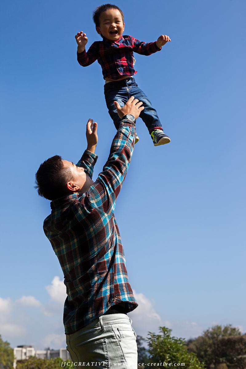 [JC]CREATIVE 女性攝影師 孕婦親子家庭寫真 桃園 自然風格 溫度情感 影像故事 石管局 寶寶照 圖像00009.JPG