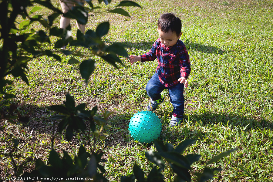 [JC]CREATIVE 女性攝影師 孕婦親子家庭寫真 桃園 自然風格 溫度情感 影像故事 石管局 寶寶照 圖像00015.JPG