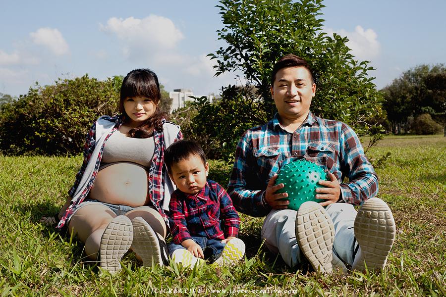[JC]CREATIVE 女性攝影師 孕婦親子家庭寫真 桃園 自然風格 溫度情感 影像故事 石管局 寶寶照 圖像00016.JPG
