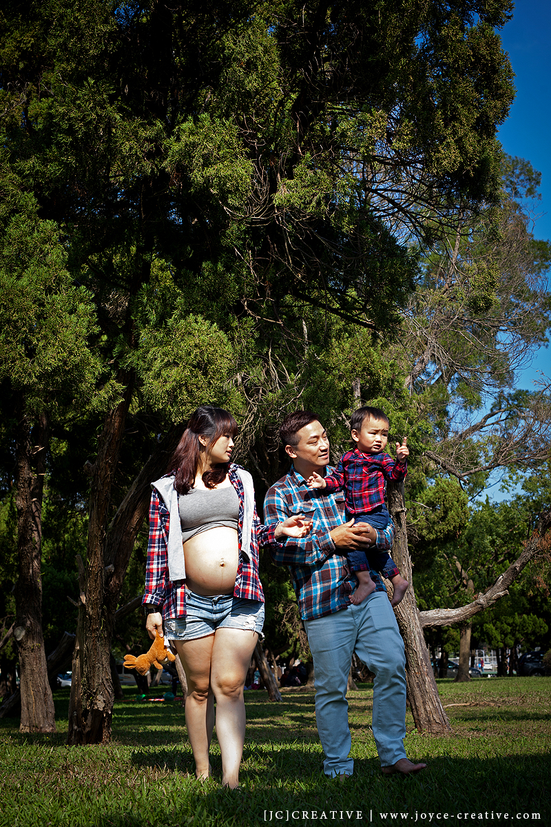 [JC]CREATIVE 女性攝影師 孕婦親子家庭寫真 桃園 自然風格 溫度情感 影像故事 石管局 寶寶照 圖像00034.JPG