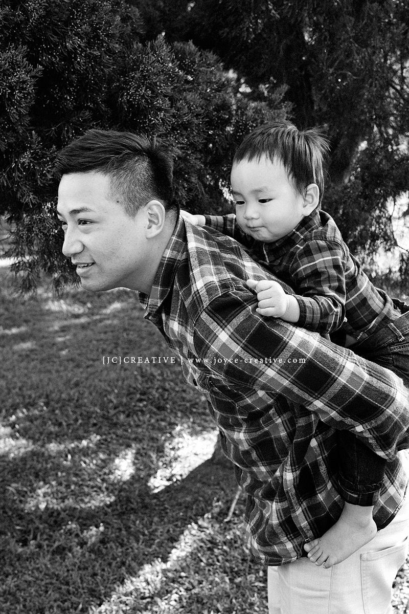 [JC]CREATIVE 女性攝影師 孕婦親子家庭寫真 桃園 自然風格 溫度情感 影像故事 石管局 寶寶照 圖像00056.JPG
