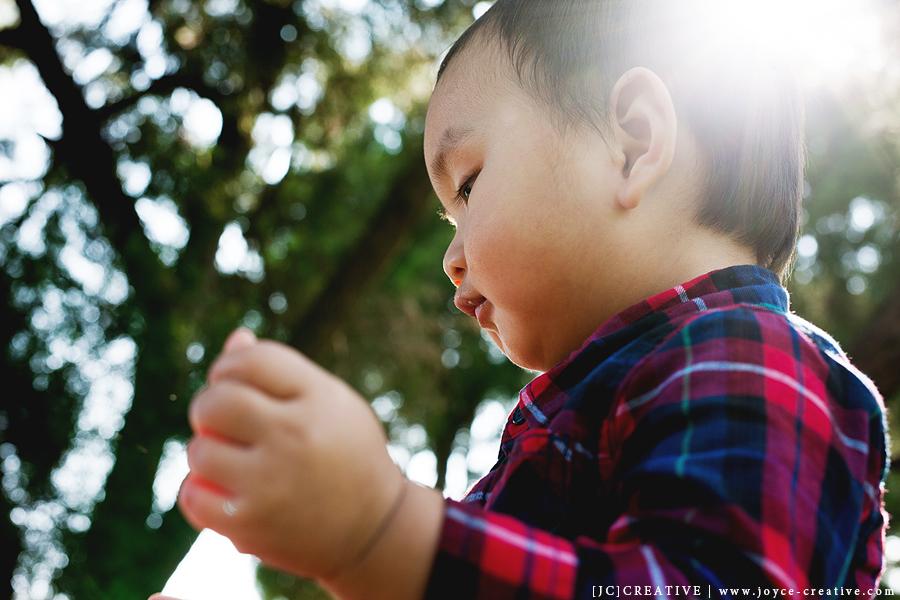 [JC]CREATIVE 女性攝影師 孕婦親子家庭寫真 桃園 自然風格 溫度情感 影像故事 石管局 寶寶照 圖像00066.JPG