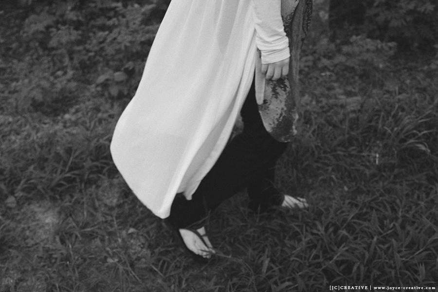 [JC]CREATIVE 女性攝影師 人像寫真 肖像 女性靈性成長 藝術家 桃園 自然風格 溫度情感 影像故事 石管局 寶寶照 圖像00002.JPG