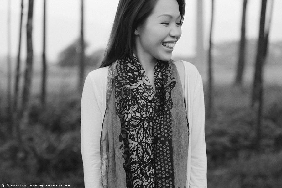 [JC]CREATIVE 女性攝影師 人像寫真 肖像 女性靈性成長 藝術家 桃園 自然風格 溫度情感 影像故事 石管局 寶寶照 圖像00001.JPG