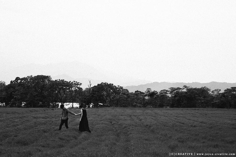 JC CREATIVE 女性攝影師   桃園婚紗 台北推薦婚攝 自助婚紗 自主婚紗 女力 風格 溫度故事 自然風格 FLIM 00019 - 複製.JPG
