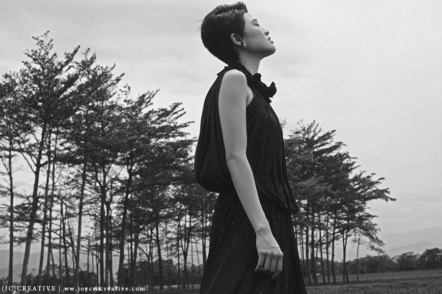 JC CREATIVE 女性攝影師   桃園婚紗 台北推薦婚攝 自助婚紗 自主婚紗 女力 風格 溫度故事 自然風格 FLIM 00006 - 複製.JPG
