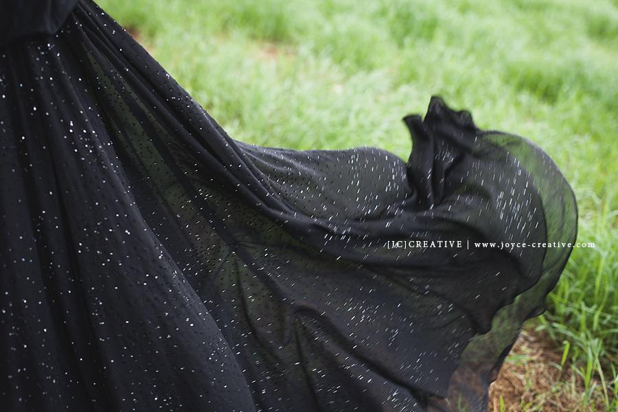 JC CREATIVE 女性攝影師   桃園婚紗 台北推薦婚攝 自助婚紗 自主婚紗 女力 風格 溫度故事 自然風格 FLIM 00042.JPG