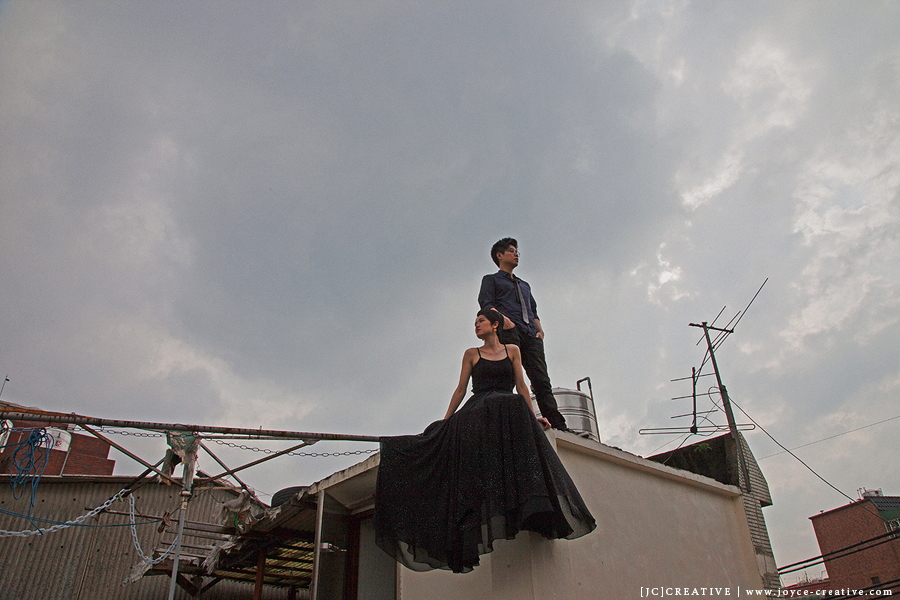 JC CREATIVE 女性攝影師   桃園婚紗 台北推薦婚攝 自助婚紗 自主婚紗 女力 風格 溫度故事 自然風格 FLIM 00054.JPG