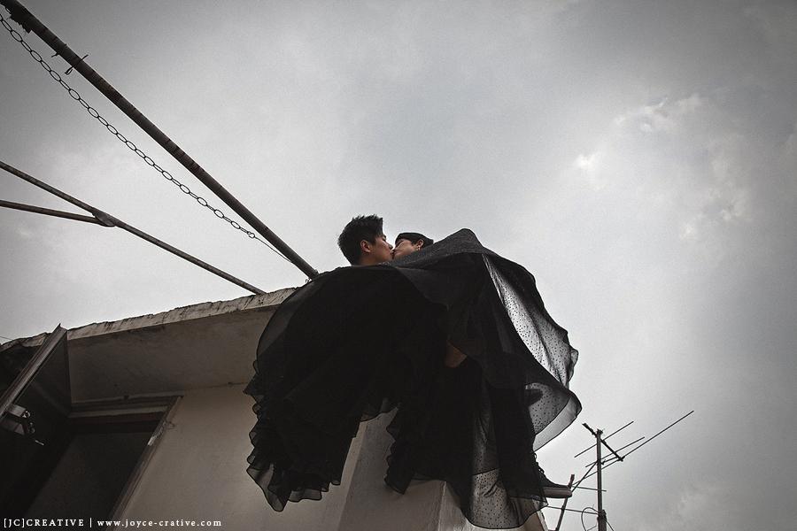 JC CREATIVE 女性攝影師   桃園婚紗 台北推薦婚攝 自助婚紗 自主婚紗 女力 風格 溫度故事 自然風格 FLIM 00055.JPG