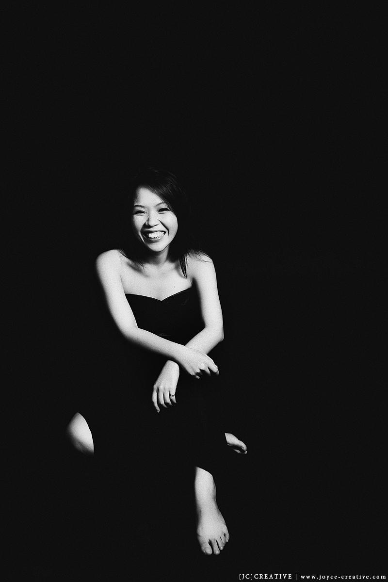 photographer & make up |  [JC]CREATIVE