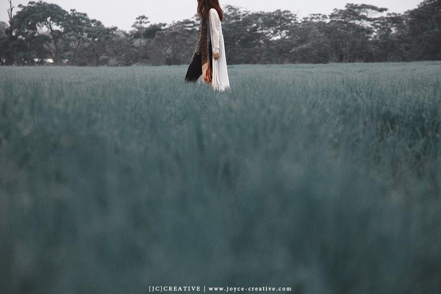 JC CREATIVE 女性攝影師    台北推薦婚攝 女力 人像寫真 女性成長 攝影治療 影像 生命 溫度故事  桃園婚攝 人像寫真 本質 影像療育 身心靈 圖像00019.JPG
