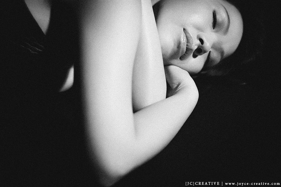 JC CREATIVE 女性攝影師    台北推薦婚攝 女力 人像寫真 女性成長 攝影治療 影像 生命 溫度故事  桃園婚攝 人像寫真 本質 影像療育 身心靈 圖像00057.JPG