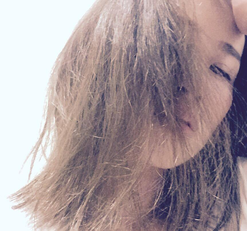 JC CREATIVE 女性攝影師   時尚 台北推薦婚攝 女力 人像寫真 女性成長 攝影治療 影像 生命    VOGUE TAIWAN 美人會 voguebeauty 訣竅公開 藝術自拍 手機自拍 教學 本質 影像療育 EVA MAKE UP 圖像 (5).jpg