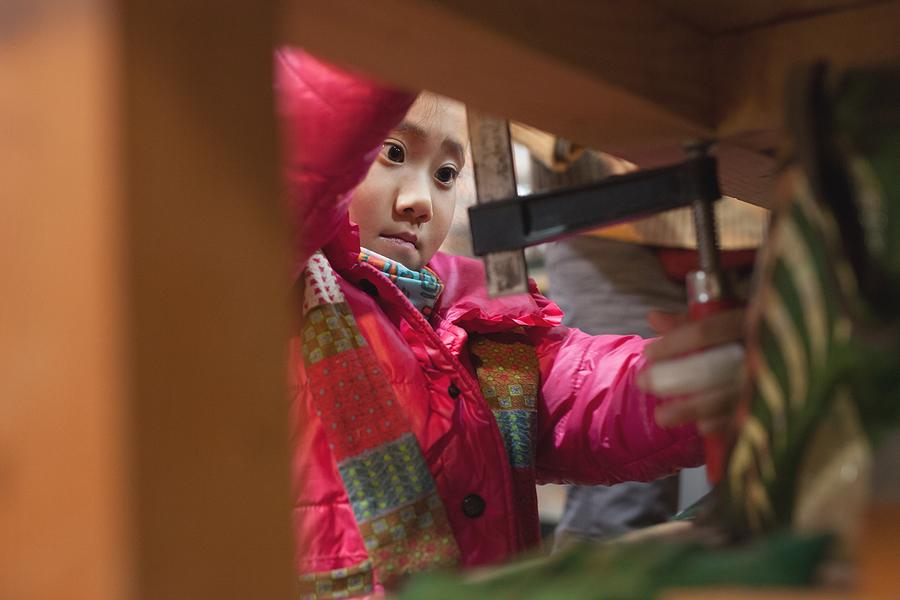 JC CREATIVE 女性攝影師    台北推薦婚攝 女力 人像寫真 手工木作 兒童木工夏令營   陽光木工坊 華德福 自然風格 手感溫度 親子家庭  圖像00099.JPG