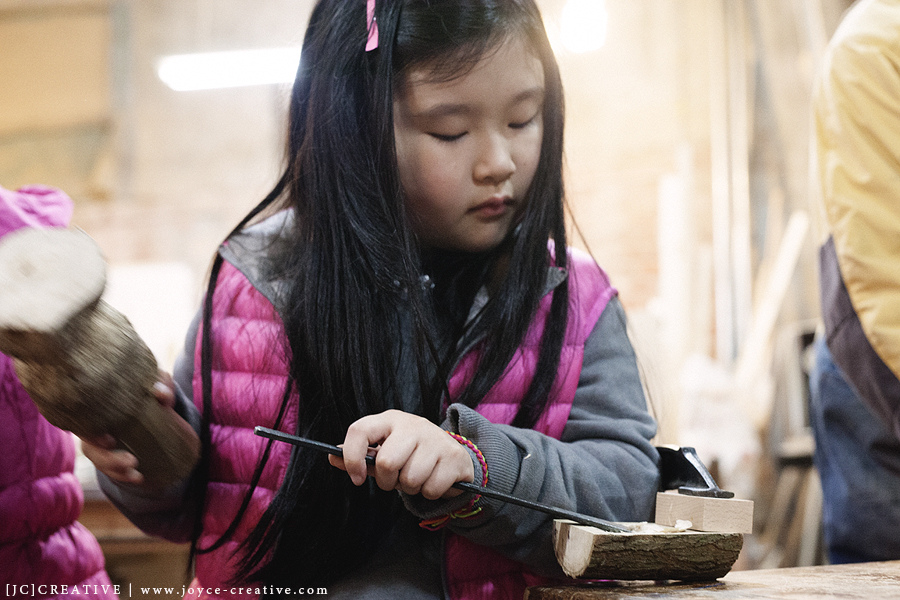 JC CREATIVE 女性攝影師    台北推薦婚攝 女力 人像寫真 手工木作 兒童木工夏令營   陽光木工坊 華德福 自然風格 手感溫度 親子家庭  圖像00108.JPG