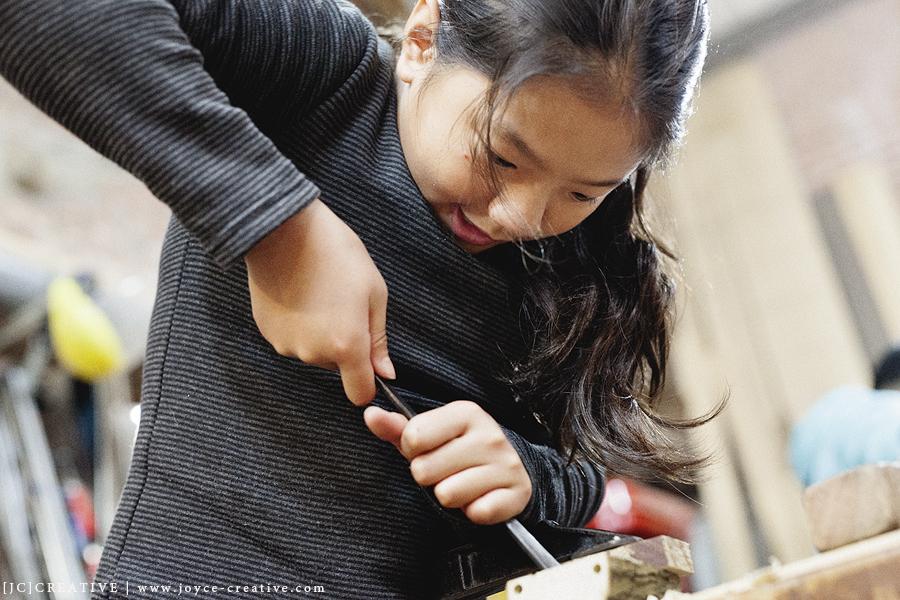 JC CREATIVE 女性攝影師    台北推薦婚攝 女力 人像寫真 手工木作 兒童木工夏令營   陽光木工坊 華德福 自然風格 手感溫度 親子家庭  圖像00121.JPG