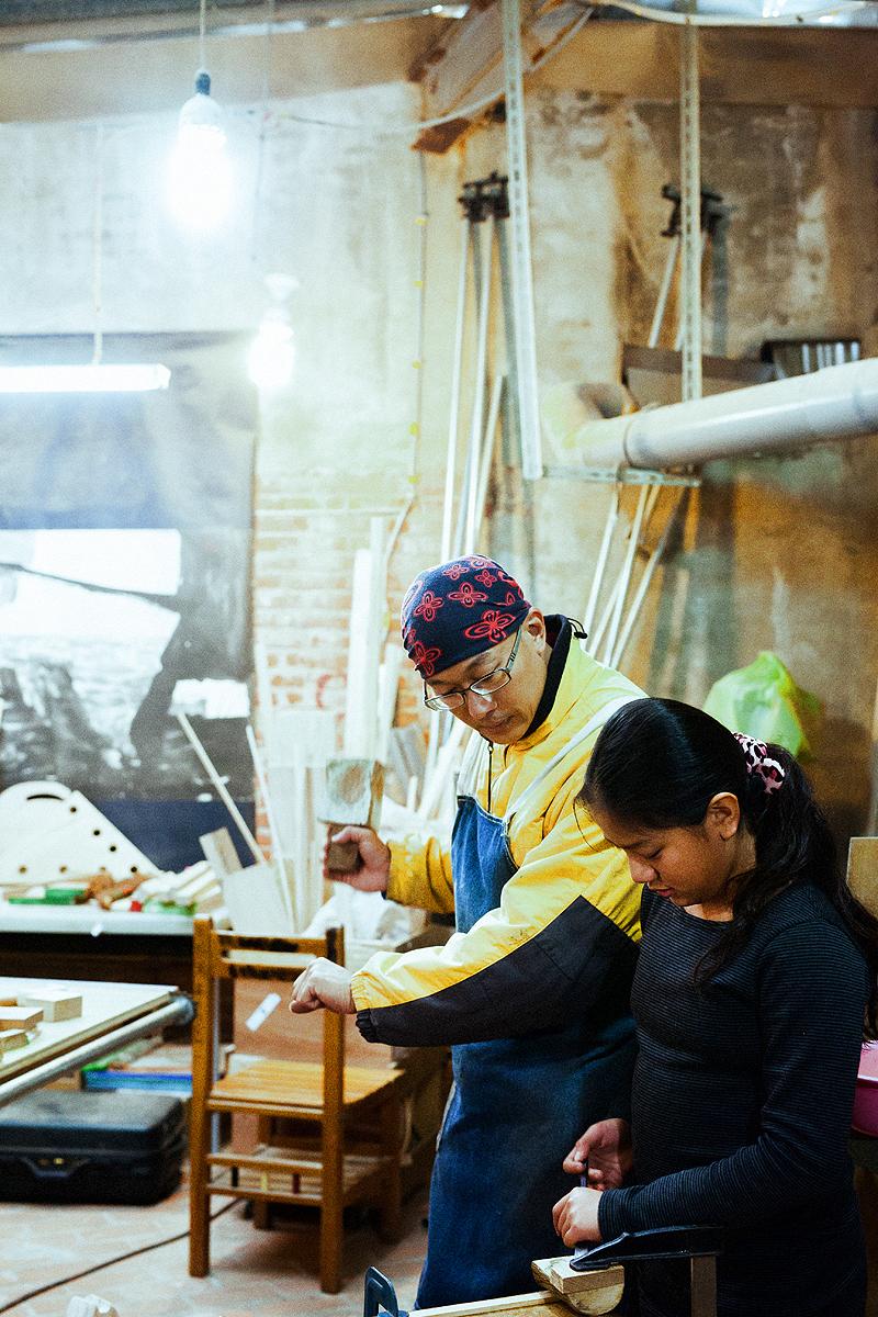 JC CREATIVE 女性攝影師    台北推薦婚攝 女力 人像寫真 手工木作 兒童木工夏令營   陽光木工坊 華德福 自然風格 手感溫度 親子家庭  圖像00110.JPG