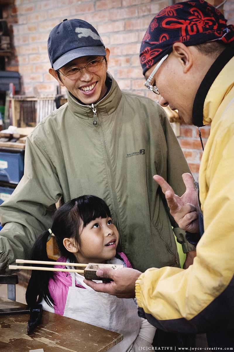 JC CREATIVE 女性攝影師    台北推薦婚攝 女力 人像寫真 手工木作 兒童木工夏令營   陽光木工坊 華德福 自然風格 手感溫度 親子家庭  圖像00123.JPG