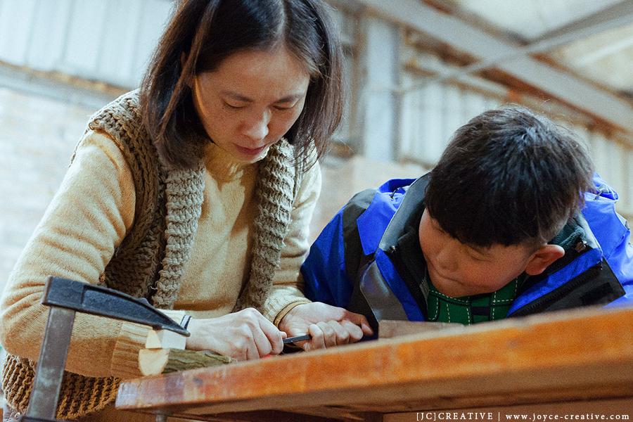 JC CREATIVE 女性攝影師    台北推薦婚攝 女力 人像寫真 手工木作 兒童木工夏令營   陽光木工坊 華德福 自然風格 手感溫度 親子家庭  圖像00001.JPG