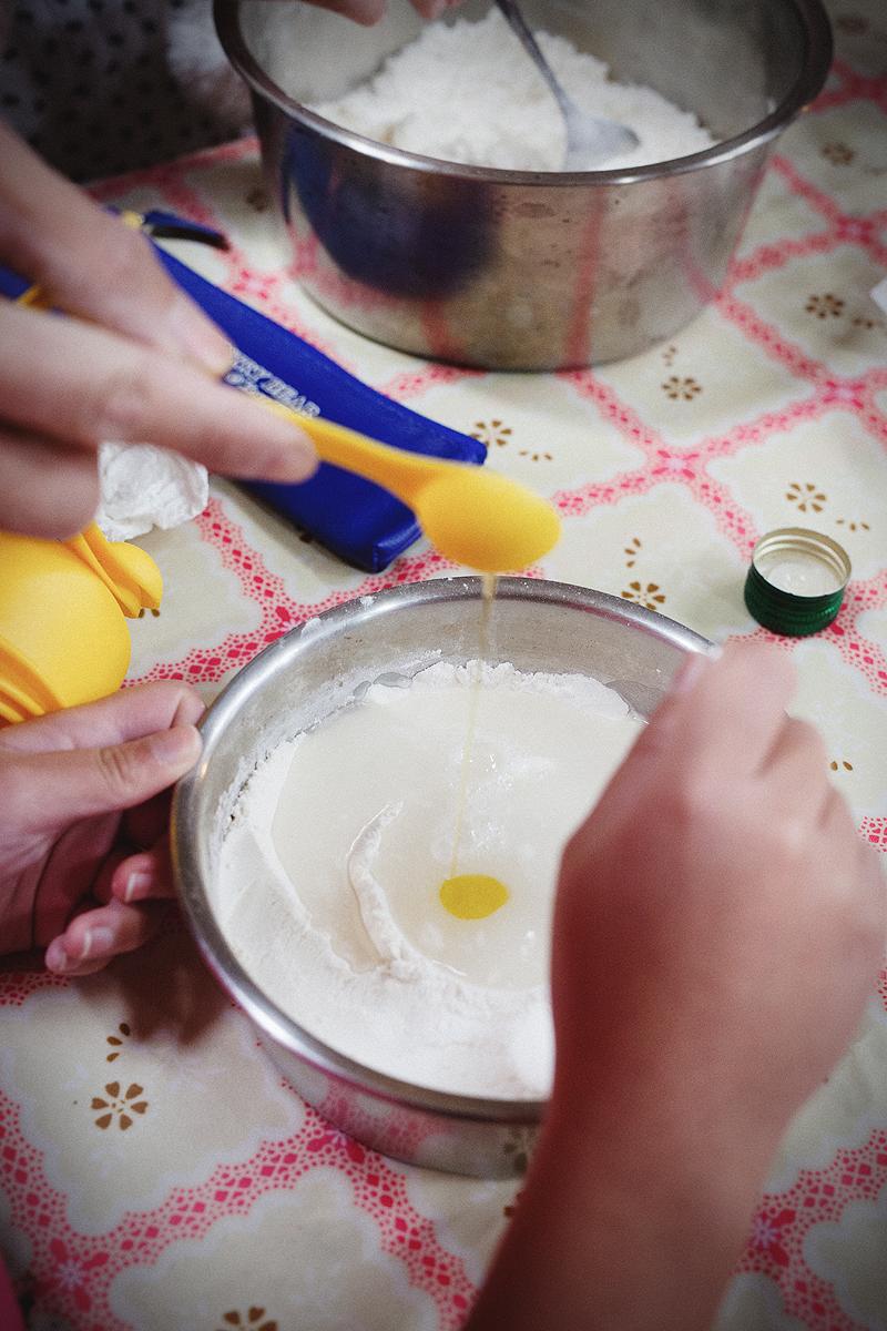 JC CREATIVE 女性攝影師    台北推薦婚攝 女力 人像寫真 手工木作 兒童木工夏令營   陽光木工坊 華德福 自然風格 手感溫度 親子家庭  圖像00055.JPG