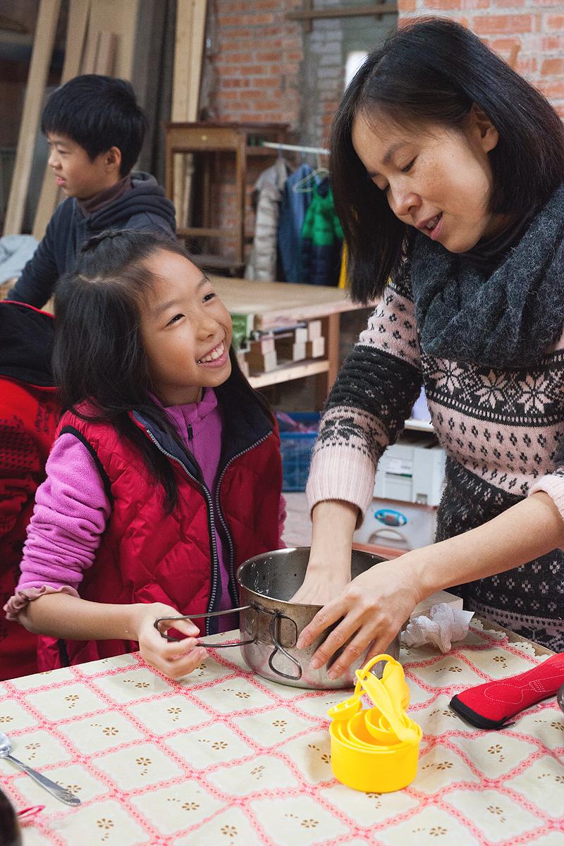JC CREATIVE 女性攝影師    台北推薦婚攝 女力 人像寫真 手工木作 兒童木工夏令營   陽光木工坊 華德福 自然風格 手感溫度 親子家庭  圖像00079.JPG