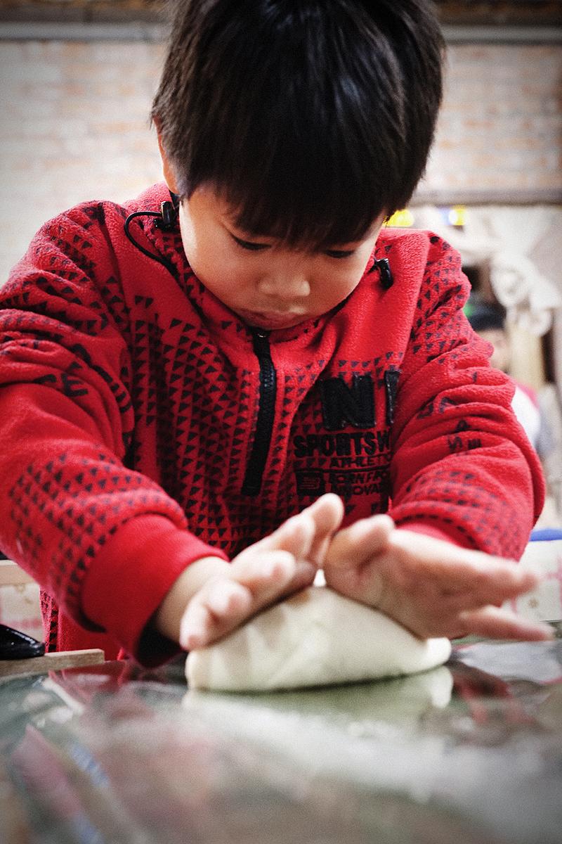 JC CREATIVE 女性攝影師    台北推薦婚攝 女力 人像寫真 手工木作 兒童木工夏令營   陽光木工坊 華德福 自然風格 手感溫度 親子家庭  圖像00093.JPG