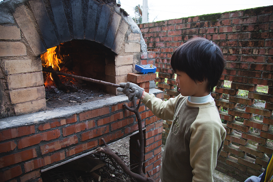 JC CREATIVE 女性攝影師    台北推薦婚攝 女力 人像寫真 手工木作 兒童木工夏令營   陽光木工坊 華德福 自然風格 手感溫度 親子家庭  圖像00113.JPG