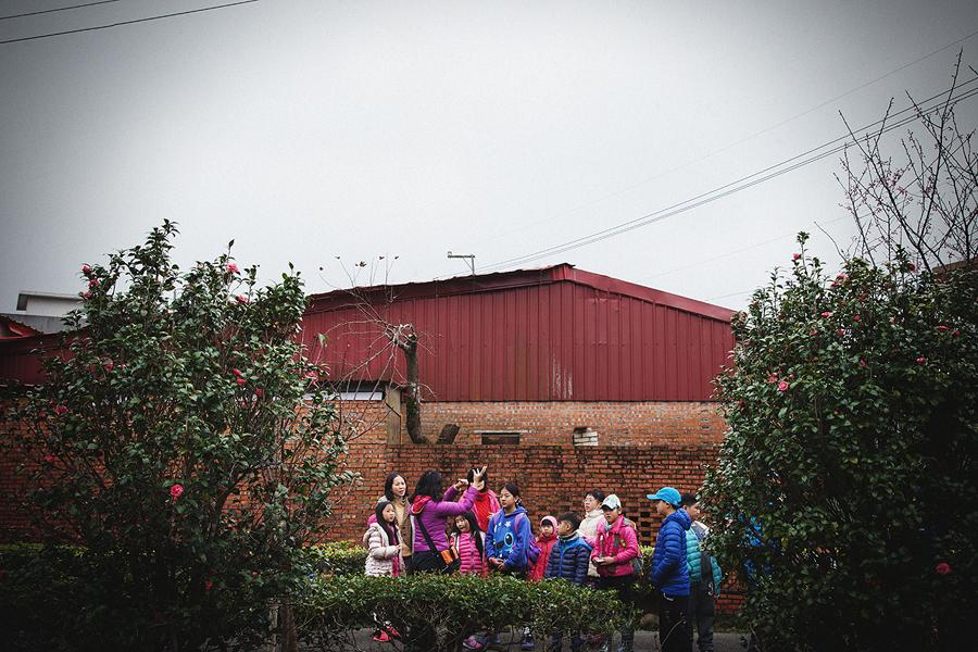 JC CREATIVE 女性攝影師    台北推薦婚攝 女力 人像寫真 手工木作 兒童木工夏令營   陽光木工坊 華德福 自然風格 手感溫度 親子家庭  圖像00008.JPG