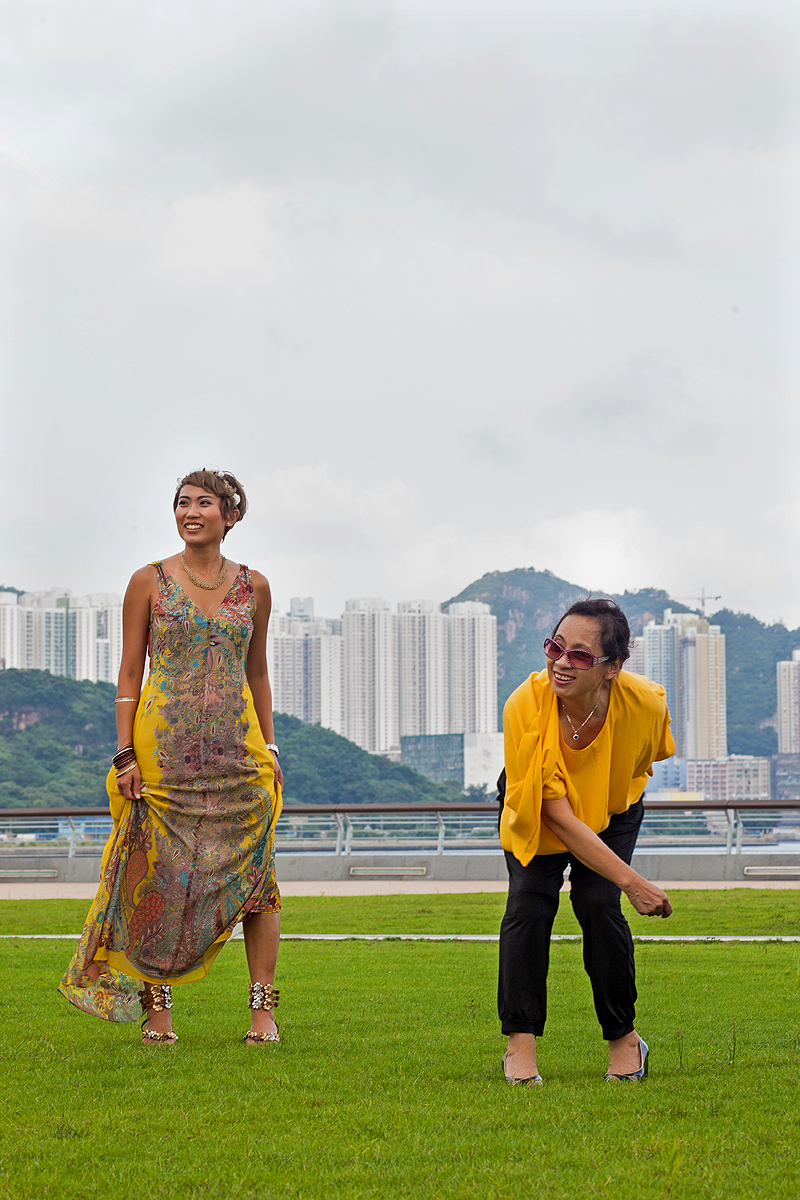 JC CREATIVE 女性攝影師    台北推薦婚攝 女力 人像寫真    華德福 自然風格 手感溫度 親子家庭  香港 父子 母子 家庭紀念照 家族圖像00028.JPG