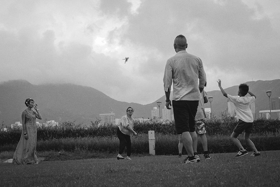 JC CREATIVE 女性攝影師    台北推薦婚攝 女力 人像寫真    華德福 自然風格 手感溫度 親子家庭  香港 父子 母子 家庭紀念照 家族圖像00041.JPG