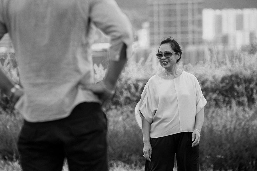 JC CREATIVE 女性攝影師    台北推薦婚攝 女力 人像寫真    華德福 自然風格 手感溫度 親子家庭  香港 父子 母子 家庭紀念照 家族圖像00050.JPG