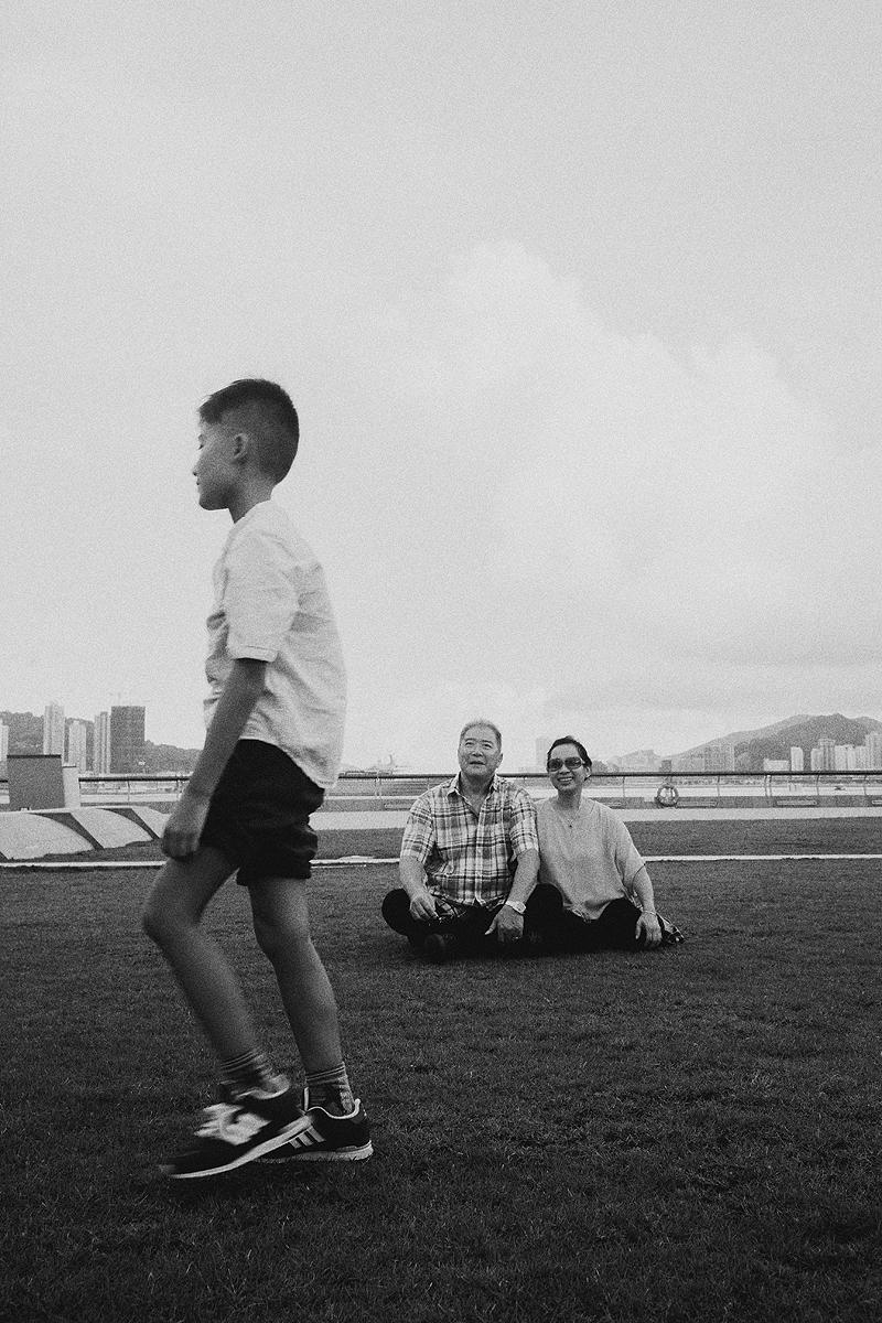 JC CREATIVE 女性攝影師    台北推薦婚攝 女力 人像寫真    華德福 自然風格 手感溫度 親子家庭  香港 父子 母子 家庭紀念照 家族圖像00109.JPG