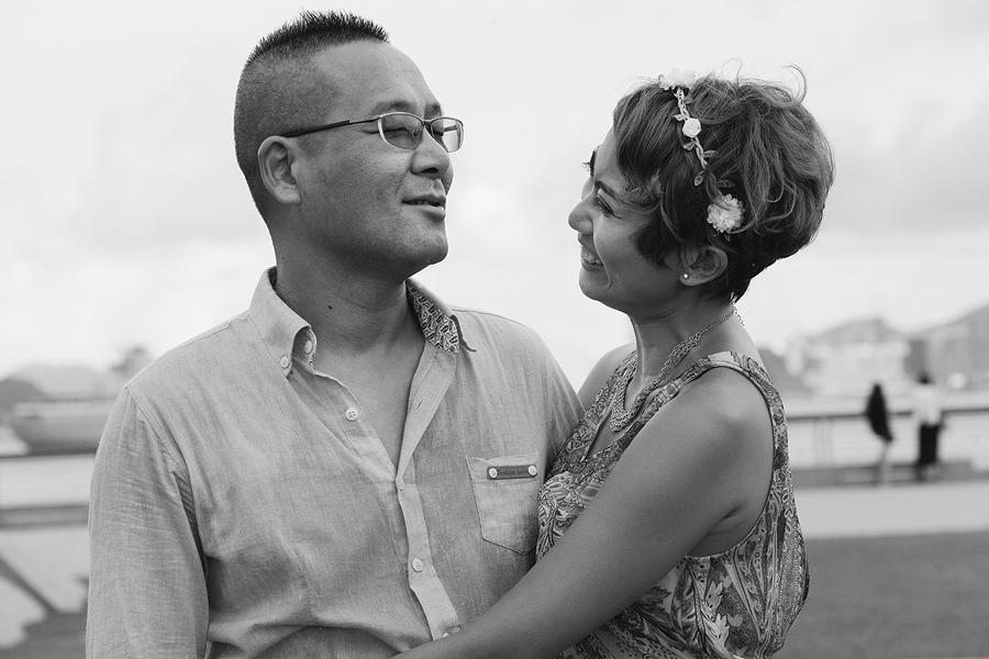JC CREATIVE 女性攝影師    台北推薦婚攝 女力 人像寫真    華德福 自然風格 手感溫度 親子家庭  香港 父子 母子 家庭紀念照 家族圖像00166.JPG