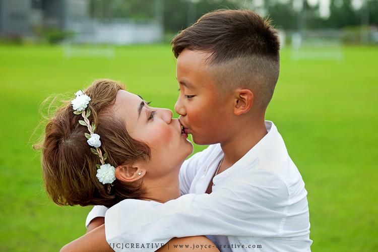 JC CREATIVE 女性攝影師    台北推薦婚攝 女力 人像寫真    華德福 自然風格 手感溫度 親子家庭  香港 父子 母子 家庭紀念照 家族圖像00172.JPG