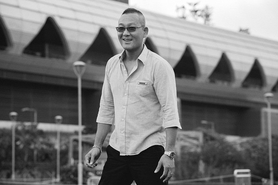JC CREATIVE 女性攝影師    台北推薦婚攝 女力 人像寫真    華德福 自然風格 手感溫度 親子家庭  香港 父子 母子 家庭紀念照 家族圖像00318.JPG