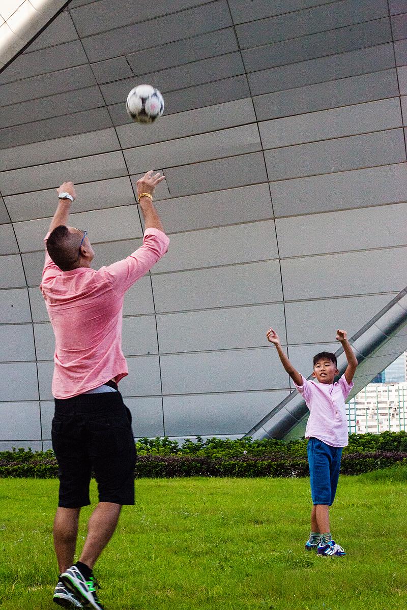 JC CREATIVE 女性攝影師    台北推薦婚攝 女力 人像寫真    華德福 自然風格 手感溫度 親子家庭  香港 父子 母子 家庭紀念照 家族圖像00267.JPG