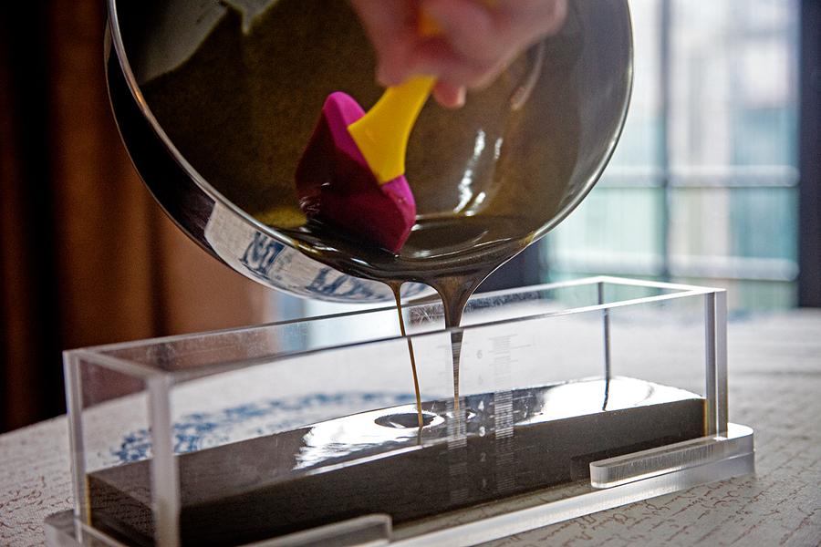 JC CREATIVE 女性攝影師    台北推薦婚攝 女力 人像寫真    華德福 自然風格 手感溫度 親子家庭  香港手工肥皂 天然肥皂 H & H 品牌拍攝  母子  圖像00045.JPG
