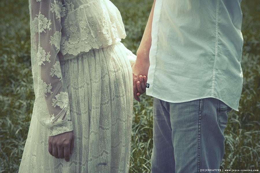 JC CREATIVE 女性攝影師    台北推薦婚攝 女力 人像寫真    華德福 自然風格 溫度 家庭寮真 孕婦新生兒 max fine art     圖像00026.JPG