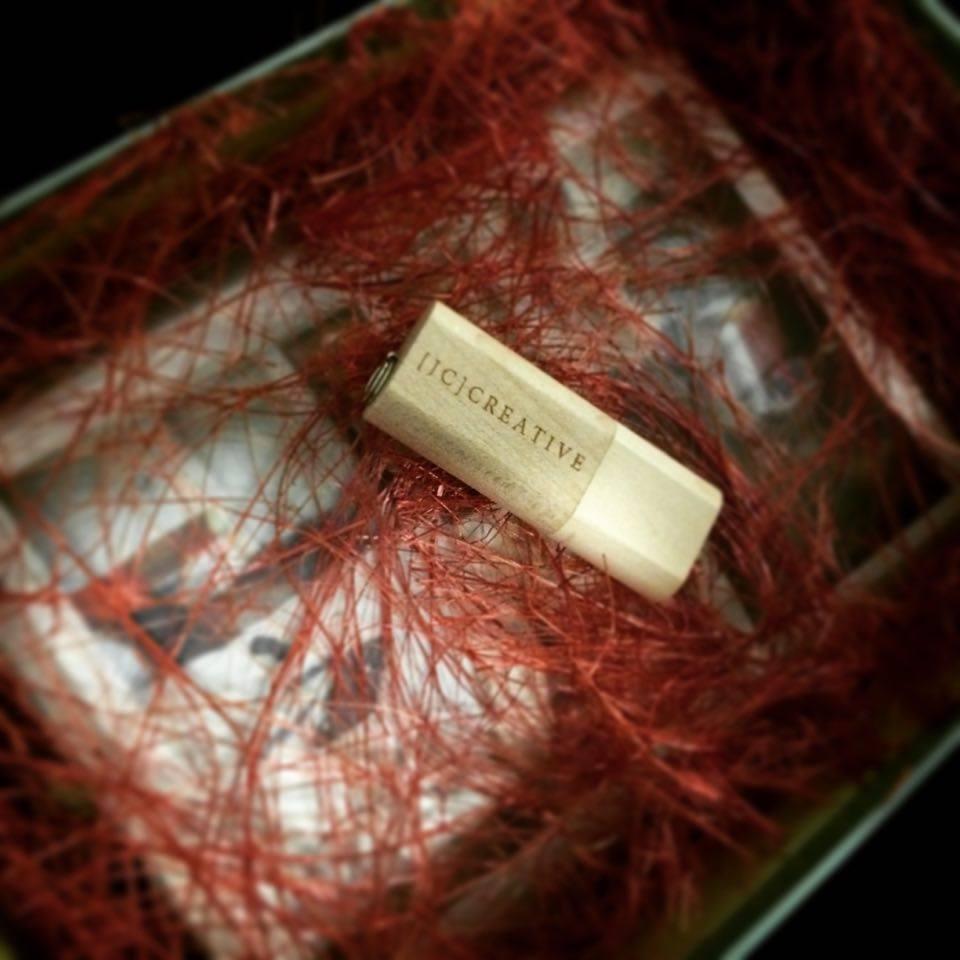 JC CREATIVE 女性攝影師    台北推薦婚攝 女力婚攝     自然風格 溫度故事 花蓮婚宴 補請 桃園婚攝      圖像00001.JPG