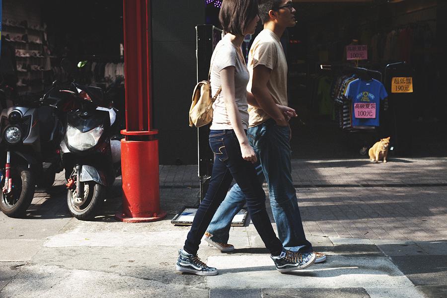 JC CREATIVE 女性攝影師  女力婚攝   自然風格 溫度故事   桃園婚紗 獨立攝影師JC  家庭紀念照  旅遊記錄寫真 情侶寫真 西雅圖 香港 山西 人生旅程 台灣旅遊  寶藏巖 圖像00011.JPG